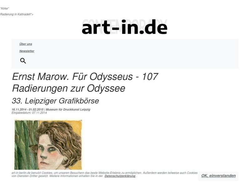 Screenshot von http://www.art-in.de/incmeldung.php?id=4382