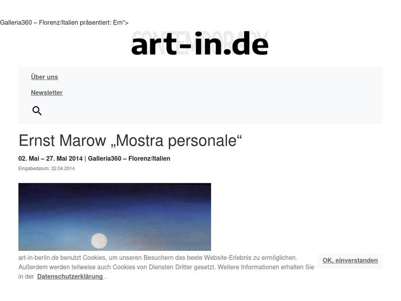 Screenshot von http://www.art-in.de/incmeldung.php?id=4136